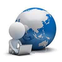 Данные из ЕГР станут доступны через Интернет в большем объеме